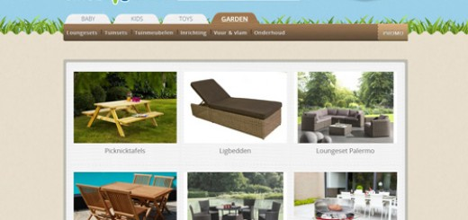 Emob4garden.nl - duurzame tuinmeubelen en loungesets online