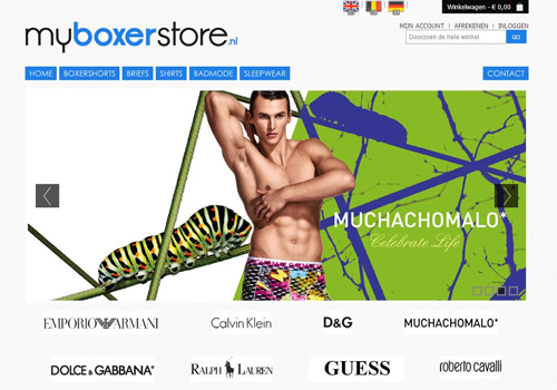 myboxerstore.nl