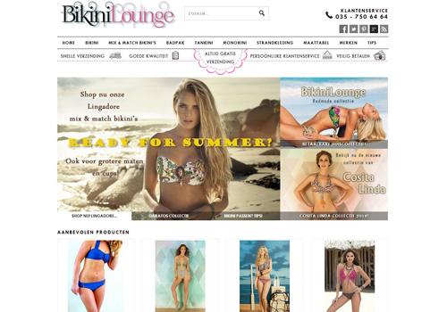 Bikinilounge.nl