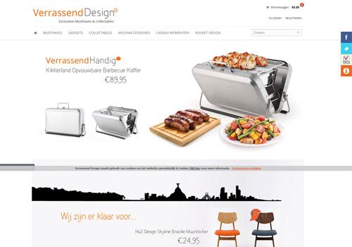 verrassenddesign.nl