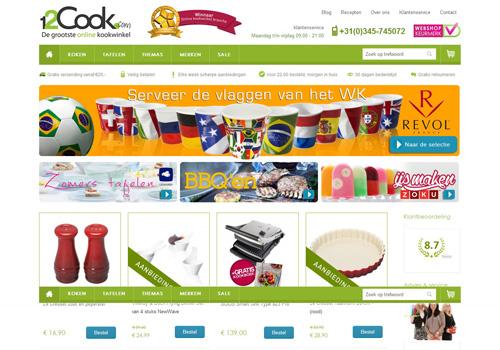 12cook.com