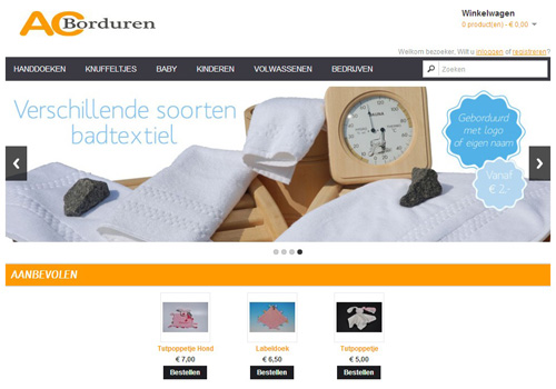 ACborduren.nl