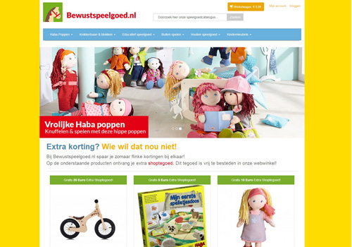 bewustspeelgoed.nl