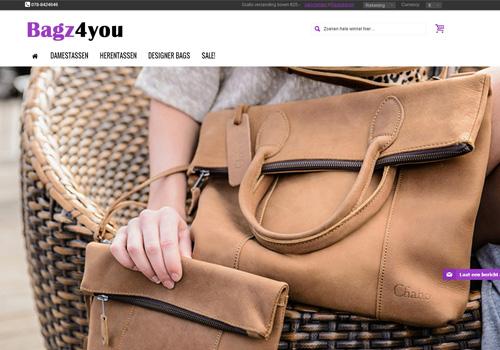 Bagz4you.com