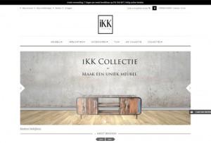 ikkmeubels.nl - meubels en meubelmakers online