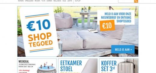Pricerebel.nl - de lifestyle webshop met de laagste prijzen