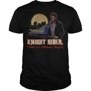 Knight-Rider-Full-Moon-T-shirt