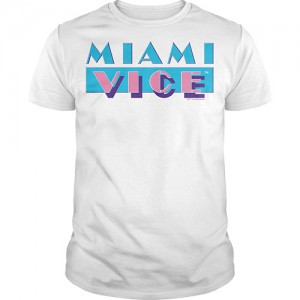 miami-vice-t-shirt