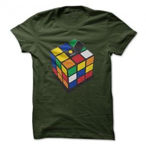 rubiks-cube-t-shirt